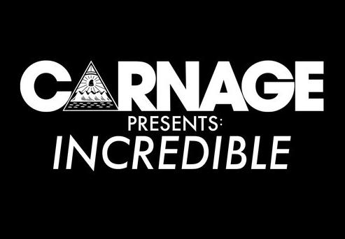 Carnage-incredible-4