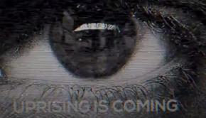 alesso-uprising
