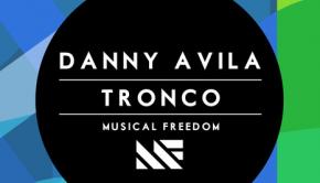 danny-avila-tronco