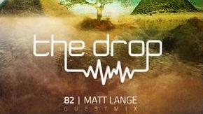 The-drop-82
