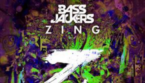 bassjackers-zing