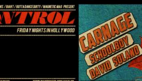 carnage-control-avalon
