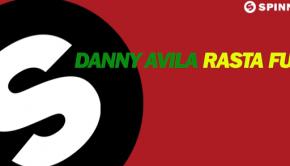 danny-avila-rasta-funk