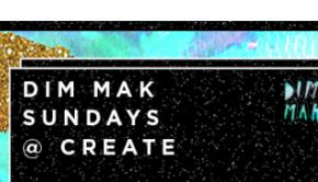 dim-mak-insomniac-create