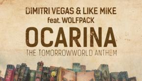 dimitri-vegas-like-mike-ocarina-tomorrowworld