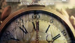 kaskade-stereoshock