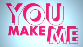 mike-bugout-you-make-me