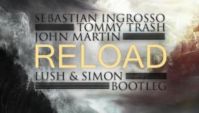 reload-lush-simon