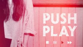 zedd-push-play