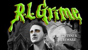 RL-Grime-Halloween