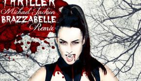 brazzabelle-thriller-festival-remix