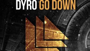 dyro-go-down