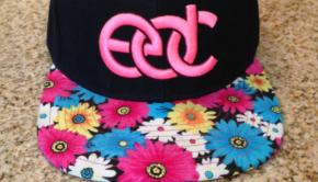 edc-hat