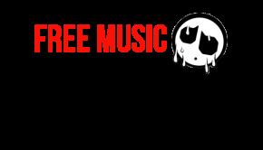 freemusicfridayred