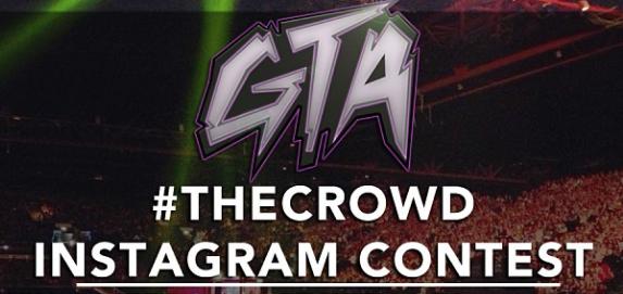 gta-instagram