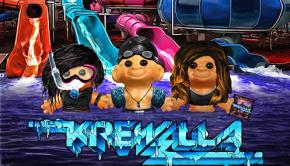 krewella-troll-mix