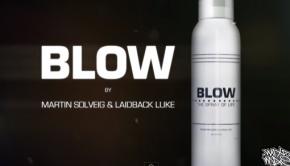 martin-solveig-laidback-luke