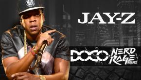 nerd-rage-doco-jayz-remix