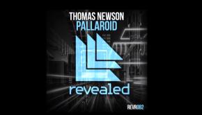 thomas-newson-pallaroid