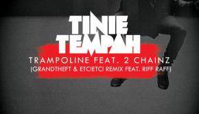 tinie-tempah-trampoline-grandtheft-etc-etc