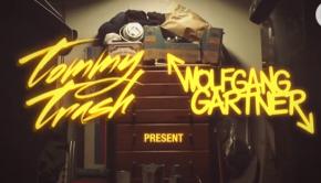 tommy-trash-wolfgang-gartner