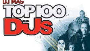 top-100-djs