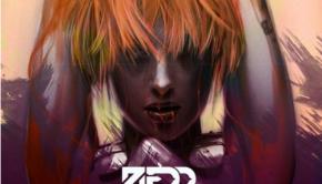 zedd-nicky-romero-stay-the-night