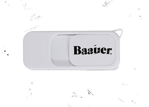 baauer-banner