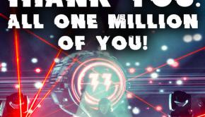 bingo-players-million