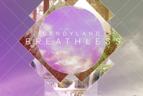candyland-breathless-michelle-quezada