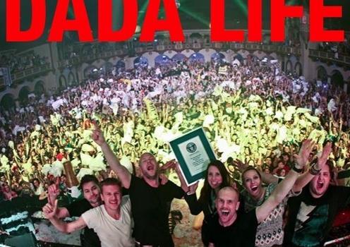 dada-life-november-mix