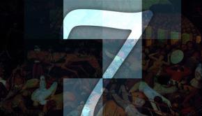 deadmau5-gula-777