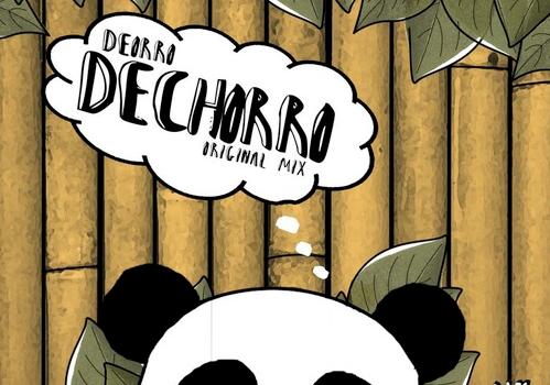 deorro-dechorro-original