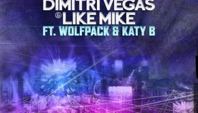 dimitri-vegas-like-mike-wolfpack-katy-b-find-tomorrow