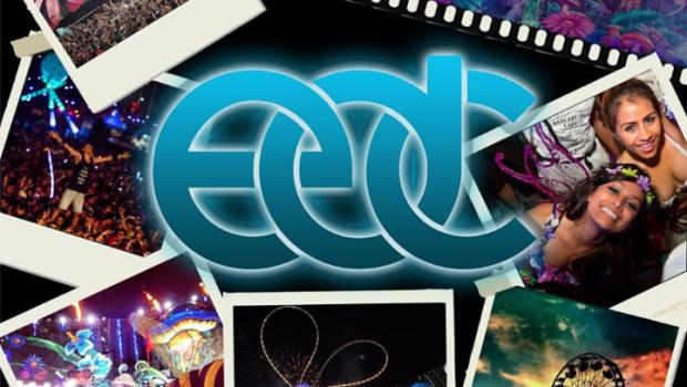 edc-documentary-2013