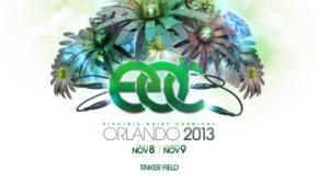 edc-orlando-2013-live-sets