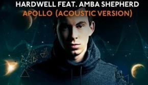 hardwell-amba-shepherd-acoustic