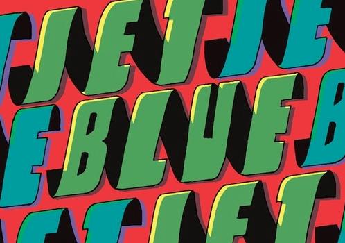 jet-blue-jet-remixes