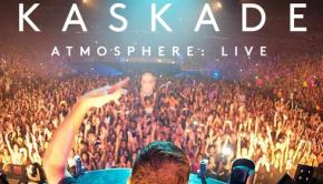 kaskade-atmosphere-live-shrine
