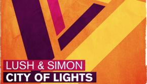 lush-simon-city-of-lights-original-mix