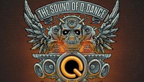 q-dance-los-angeles