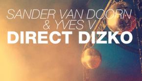 sander-van-doorn-yves-v-direct-dizko