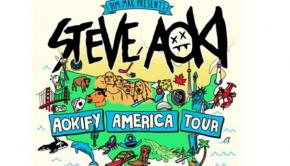 steve-aoki-aokify-america-giveaway