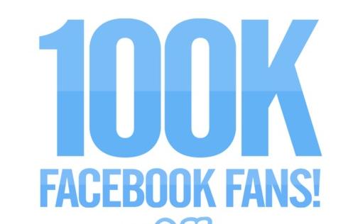 will-sparks-100k-facebook