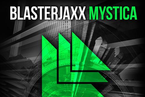 blasterjaxx-mystica