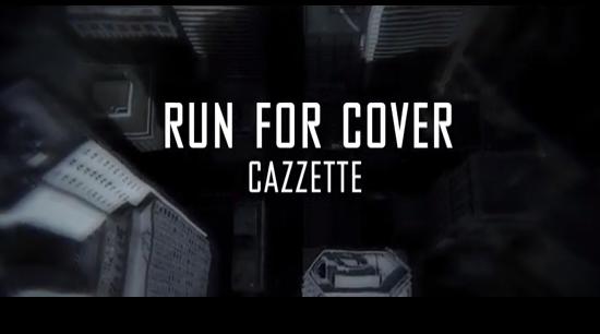 cazzette-run-for-cover