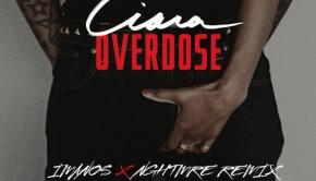 ciara-overdose-imanos-nghtmre-remix