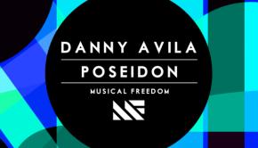 danny-avila-poseidon