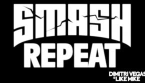 eat-sleep-smash-repeat