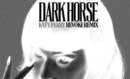 katy-perry-dark-horse-revoke-remix